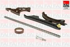 FAI TIMING CHAIN KIT FOR BMW 116i E87 120i E82