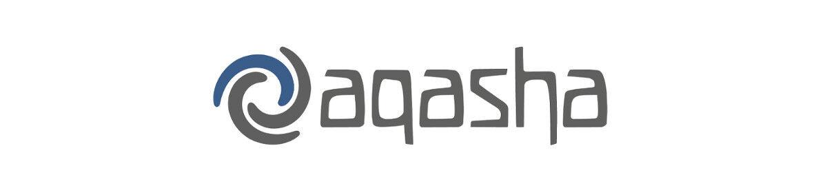 aqasha_shop
