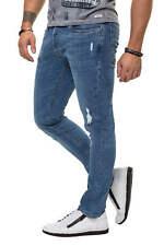 Jack & Jones Skinny Jeans Herrenhose Jeanshose Regular Fit Slim Fit Casual Denim