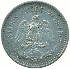 More details for coin / mexico 5 centavos 1905   #wt25125