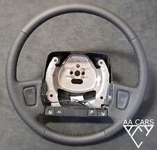 Steering Wheel Jeep Grand Cherokee ZJ XJ  New Leather