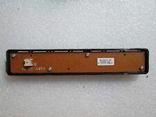 Vizio E320AR Button Board [54.25075.061]