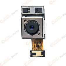 Back Main Rear Camera Cam Module Flex Replacement for LG G5 H820 H830 H840 H850