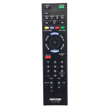New Remote Control RM-YD075 For SONY Bravia TV KDL40EX640,KDL40EX645 Wholesale