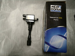 MEAT & DORIA Ignition Coil 10770 PIAGGIO Porter Van