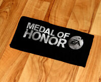 Medal of Honor Video Game Very Rare Promo T-Shirt Size L PlayStation 3, Xbox 360
