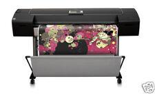 HP Designjet Z3200 1118 mm Photo Large Format Inkjet Printer