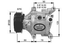 NRF Compresor, aire acondicionado FORD FIAT DOBLO STILO 500 PANDA LANCIA 32466