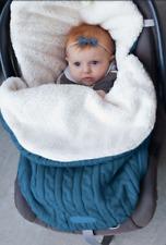 nid d ange gigoteuse porte bebe couverture 0/8 mois