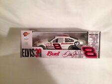 Winners Circle  Dale Earnhardt Jr  #8 Budweiser  Elvis 30th  1/24  COT