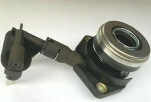 for Ford C-Max Focus Mk2 2004-2012 Clutch Concentric Slave Cylinder