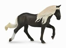 *NEW* CollectA 88793 Rocky Mountain Mare - Chocolate 18cm