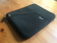 Case Logic - Tablet protective bag - 10.2 inches