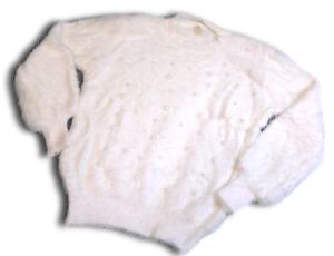 White Sweater | Suave