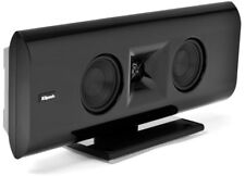 Klipsch Gallery G-16 LCRS Flat-Panel Speaker with stand/mount AUTHORIZED-DEALER