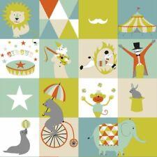 Moderne Tapeten für Kinder ohne Angebotspaket
