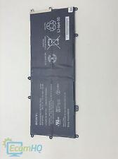 VGP-BPS40 Sony Vaio Flip SVF14N 15.0V 48Wh 3170mAh Laptop Battery