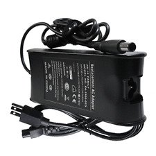 Ac Adapter Power Charger For Dell Inspiron 14z i15R N3010 N3010D series 90w