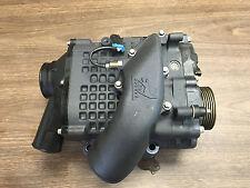 09 Mercury Verado 200 HP 4 Stroke Outboard Super Charger Freshwater MN