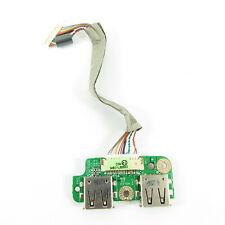 TOSHIBA Satellite P100 USB BOARD A000005130