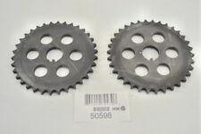 Engine Timing Gear ITM 50598 fits 83-87 Renault Alliance 1.4L-L4