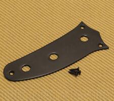 AP-8668-003 Black Mustang® Cyclone® or Jag-Stang® Guitar Control Plate w/Screws