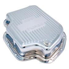 Spectre Automatic Transmission Oil Pan 5459;