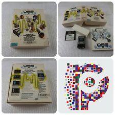 DSS 8 Digital Sound Studio Versi Software für den Commodore Amiga getestet & funktioniert