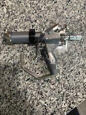 Graco Rs W/Acc Internal Mix Gun 258854