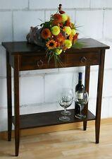 m bel im kolonialstil g nstig kaufen ebay. Black Bedroom Furniture Sets. Home Design Ideas