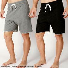 Fleece Shorts for Men