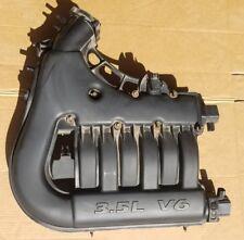 2006-2007 DODGE CHARGER MAGNUM CHRYSLER 300 3.5L V6 INTAKE MANIFOLD