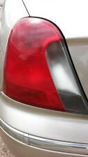 TAIL LIGHT LH SUITS ROVER 75 2000 - 2005 KMJ CH