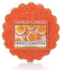 Articles rouges Yankee Candle pour la décoration de la cuisine