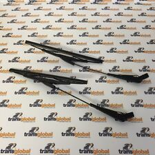 "Wiper Blade & Arm Set for Land Rover Series 2a 3 88"" 109"" - Bearmach - PRC1330"