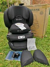 baby car seats for sale ebay. Black Bedroom Furniture Sets. Home Design Ideas