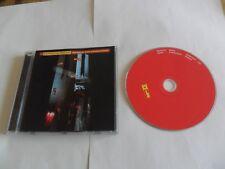 Depeche Mode - Black Celebration (CD 2007) Collectors Edition