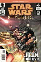 Star Wars Republic 54