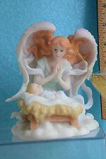Seraphim Angel.Gloria.New