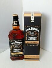 Jack Daniel's  Bottled-in-Bond Jack Daniels 1 L 50% Vol.