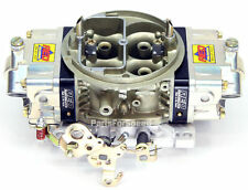 AED 850HO Holley Double Pumper Carb Street / Race Billet Metering Blocks 850 HO