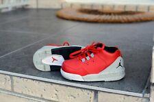 Nike Toddler Air Jordan Flight Origin 2 BT Size 6C Shoes
