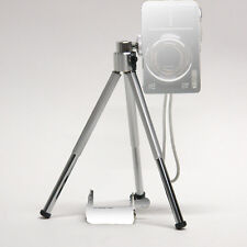 Digipower mini Tripod for Kodak Zi8 HD video camera