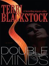 Double Minds (Thorndike Christian Fiction)