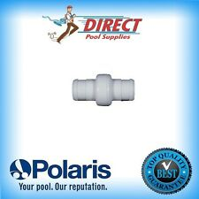 Polaris 360 Pool Cleaner Hose Swivel. For Polaris 360 Pool Cleaners only