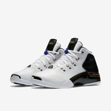 f28eca0d5ff8 Jordan 17 Athletic Shoes for Men for sale