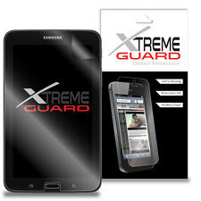 XtremeGuard Screen Protector For Samsung Galaxy Tab E Lite 7.0 SM-T113
