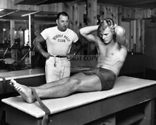 ACTOR TAB HUNTER - 8X10 PUBLICITY PHOTO (EP-983)