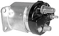 Twin Power SHD6000 (TP) Starter Solenoid SHD6000 46-3049 SHD6000 TP