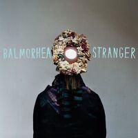 Balmorhea - Stranger [New Vinyl LP]